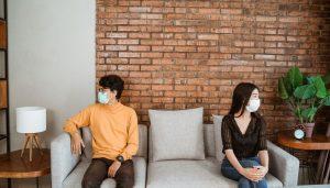 divorcio_na_pandemia
