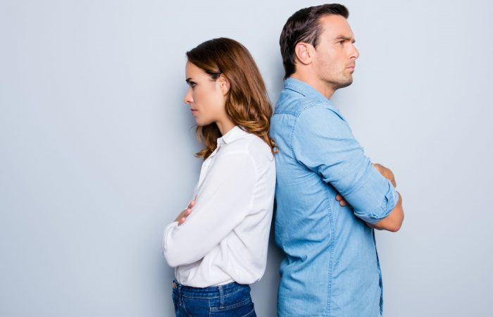 divorcio_e_alimentos
